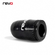Revo Sound Suppressor